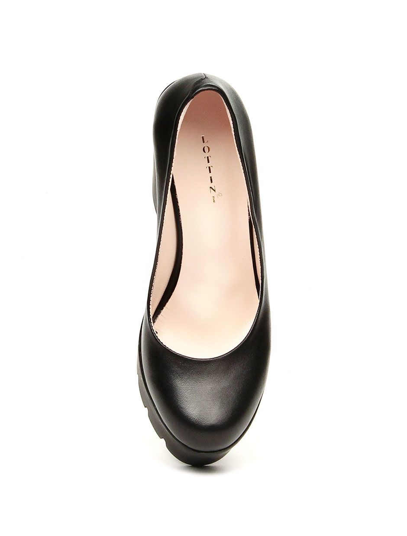 Туфли Lottini