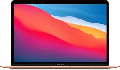 Ноутбук Apple MacBook Air 13
