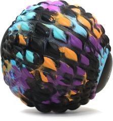 Мяч массажный Original FitTools 8 см - 2