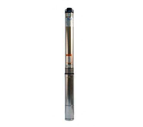 Насос скважинный Vodotok БЦПЭ-75-0,5-32м-Ч