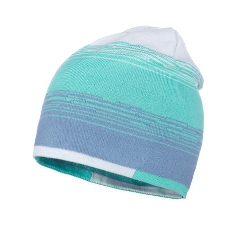 Весенняя детская шапка для мальчика Satila Rory