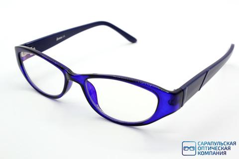 Очки для компьютера MATSUDA MA2450 C3