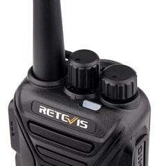 Рация Retevis RT-27 PMR