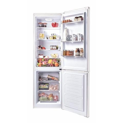 Холодильник Candy CCPS 6180WRU