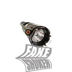 Электрошокер VERONA-Лазер