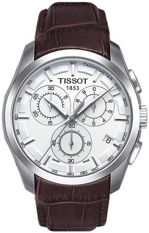 Tissot T.035.617.16.031.00