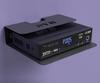 Полка DVB-T2 BAS WL-001 для цифровой приставки