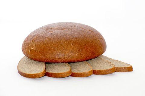Хлеб столичный   БАКАЛЕЯ ИП ЕВСТИФЕЕВА О.В. 0,6кг