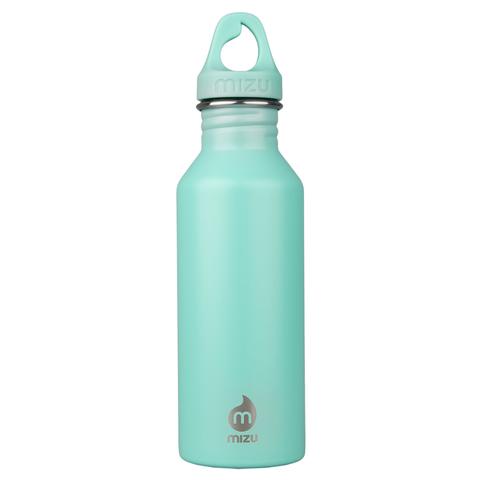 Бутылка для воды MIZU M6 VISSLA