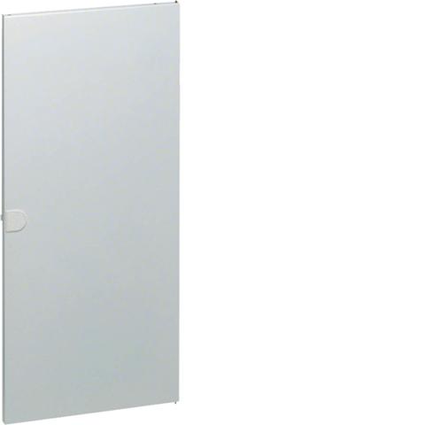 Дверца стальная для Volta 4-рядного