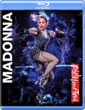 Madonna / Rebel Heart Tour (Blu-ray)