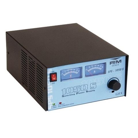 Блок питания RM SPS-1050S
