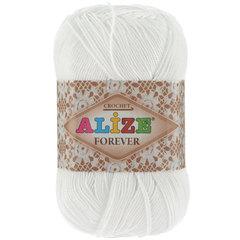 ализе-форевер-55-белый