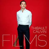 Thibault Cauvin / Films (2LP)