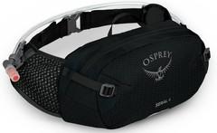 Сумка поясная Osprey Seral 4 ,Black