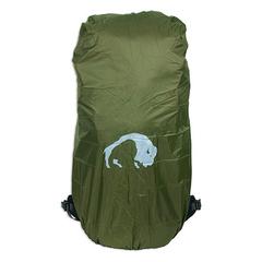 Чехол на рюкзак Tatonka Rain Flap Xl cub