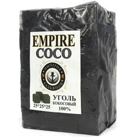 Уголь Coco Empire 1 кг