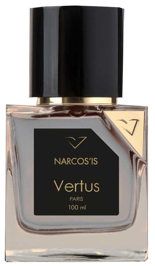 Vertus Narcos'Is EDP