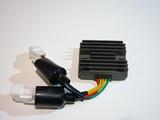 Реле регулятор Honda CBR 600 F5 07-12 CBR 1000RR 04-07