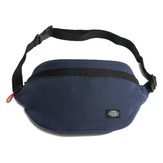 Поясная сумка DICKIES Hensley (Navy Blue)