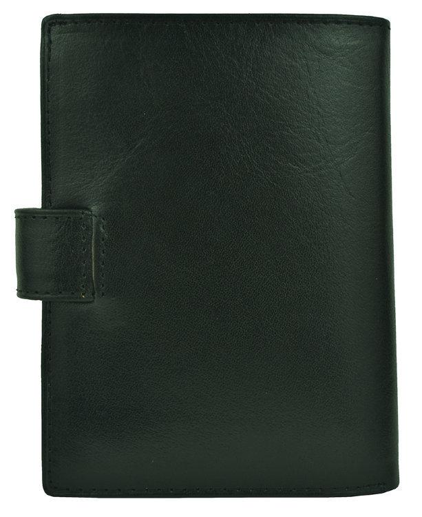 Мужской кошелек для водителя COSSET A32-269-704