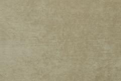 Флок Imperia (LE) desert (Империа десерт)