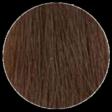 L'Oreal Professionnel Luo Color 7.32 (Медовый золотистый) - Краска для волос