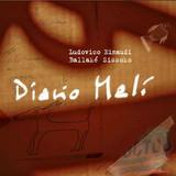Ludovico Einaudi, Ballake Sissoko / Diario Mali (CD)