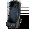 Купить PotsDOCK 9555 (9555PD) по доступной цене