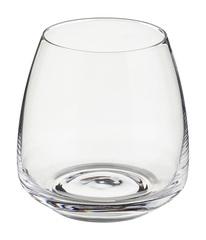 Набор из 6 стаканов для виски Alizee, 400 мл, фото 2