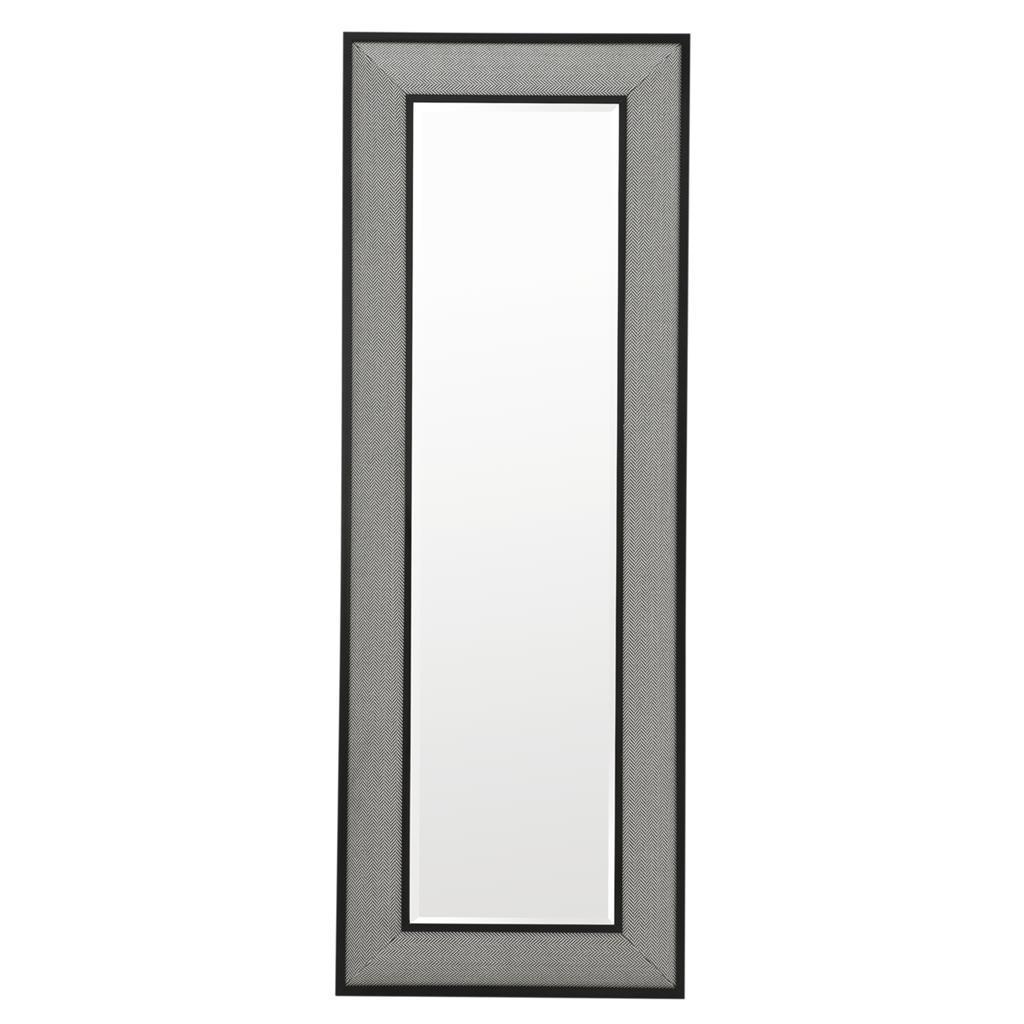 Зеркало Eichholtz 109137 Herringbone