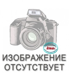 Поролоновый вкладыш для внешних фильтров Atman UF-2400
