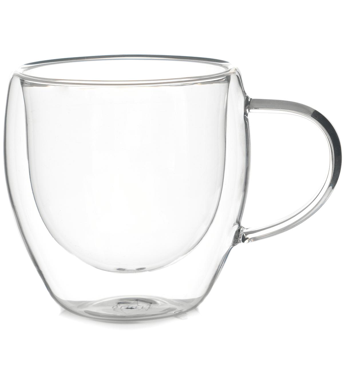 Все товары Чашка с двойными стенками, стеклянная, 150 мл 3-min.png