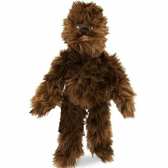 Звездные Войны мягкая игрушка Чубакка