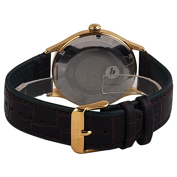 Часы наручные Orient FAC08002F0