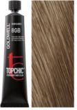 Goldwell Topchic 8GB песочный светло-русый TC 60ml