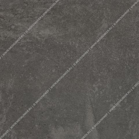 Westerwalder Klinker - WKS 31100  Atrium Mittelgrau 310x310x9,5 - Клинкерная напольная плитка