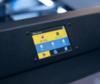 3D-принтер 3DIY STRATEX M700