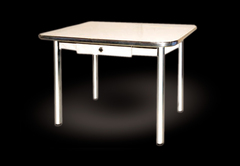 стол Маэстро