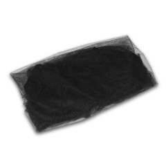 Коляска Lionelo Amber 3 в 1 Grey Stone