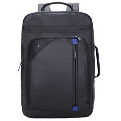 Сумка - рюкзак ARCTIC HUNTER 1500355