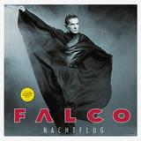 Falco / Nachtflug (LP)
