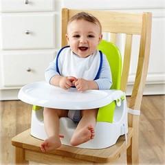 Fisher Price Стульчик для кормления малыша (BMM90)