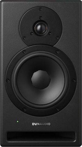 Dynaudio Core 7 активный студийный монитор