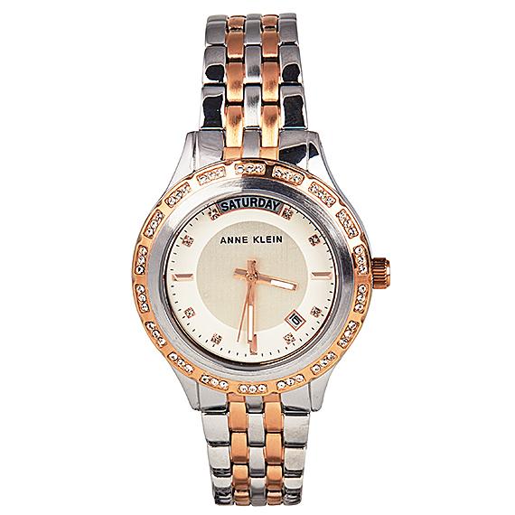 Часы наручные Anne Klein AK/3475SVRT