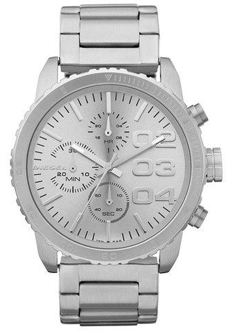 Купить Наручные часы Diesel DZ5301 по доступной цене