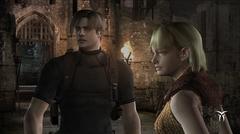 Resident Evil 4 - Ultimate HD Edition (для ПК, цифровой ключ)