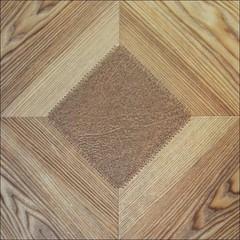 Ламинат Hessen Floor Grand Ясень Кремовый 85908