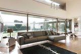 Модульный диван Kris, Италия