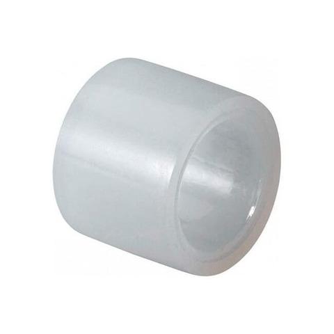 Кольцо Uponor Q&E белое, 20 (с упором), 1042836